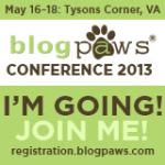 blog paws 2